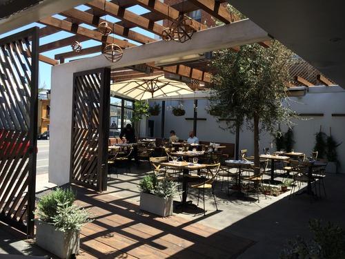 Summer Spots: June in LA – Food Flaunt™