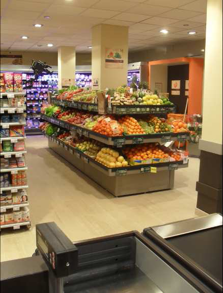 carrefour_express_zone_marche