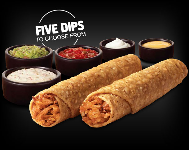 pdp-rolled-chicken-tacos