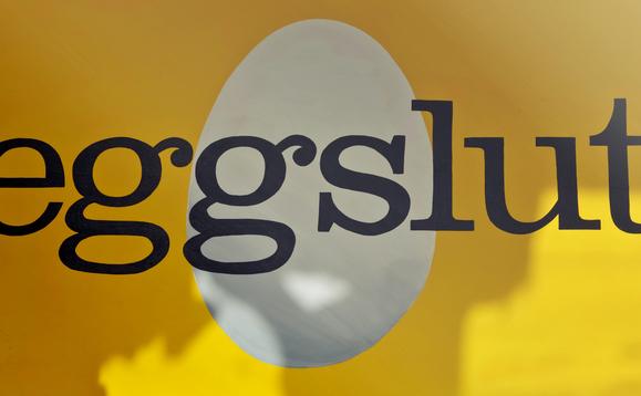 eggslut_04_55900