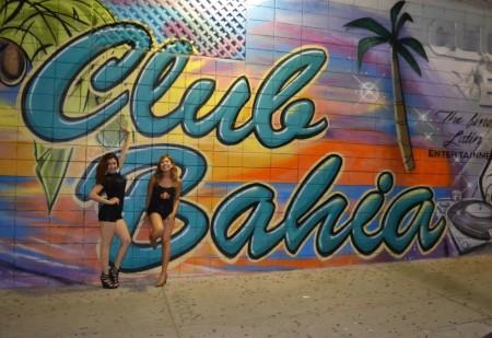 clubbahia-fb-e1416274200804