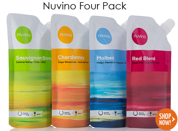 nuvino-four-pack