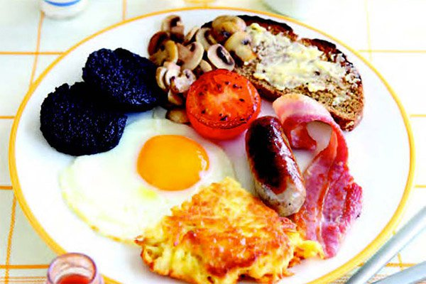 irishbreakfast