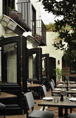 aoc_restaurant4