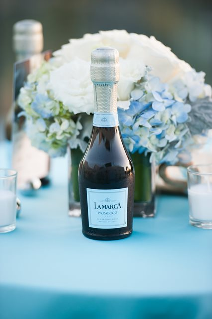 Elevated Style- A Gilt City & La Marca Prosecco Event