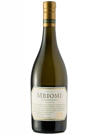 Meiomi Wines – A Holiday Miracle