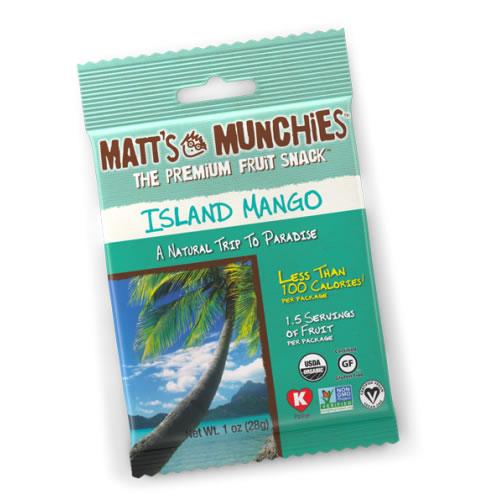 island-mango-2015-500x500