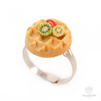 Food Flaunt Holiday Gift Ideas!