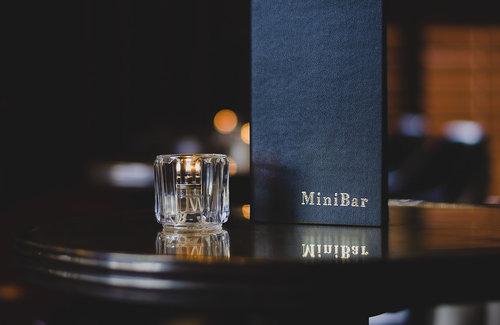 Whiskey Me?- A St. Patrick's Day Crawl